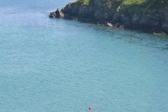 Solva-Harbour-Pembrokeshire