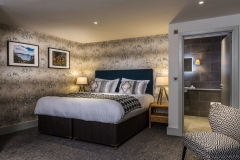 Garden-Haven-Rm4-lit-room-and-bathroom-HERO-dog-friendly-credit-Mike-Searle