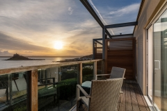 Mount-Haven-Rooms-Balcony-View-to-Mounts-Bay-credit-Mike-Searle