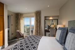 Mount-Haven-Snug-Room-Room-10-Room-View-Credit-Mike-Searle