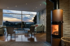 Mount-Haven-Terrace-Bar-woodburner-lit-and-view-credit-Mike-Searle-600x400
