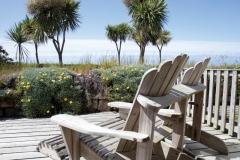 Garden-room-terrace