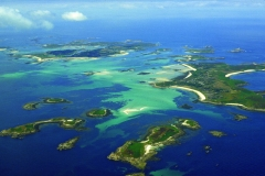 Isles-of-Scilly_aerial