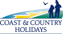 Coast & Country Holidays Ltd